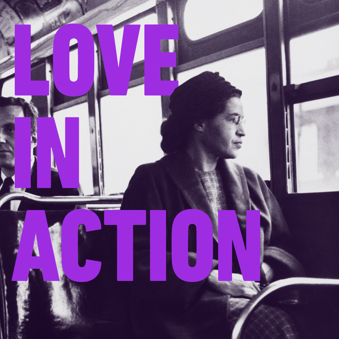 LoveInAction_RosaParks.jpg