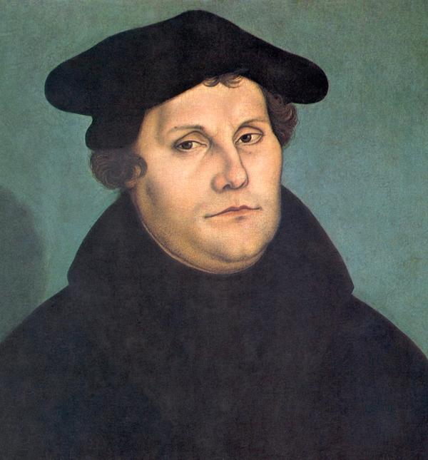 Martin_Luther_by_Cranach-restoration.jpg