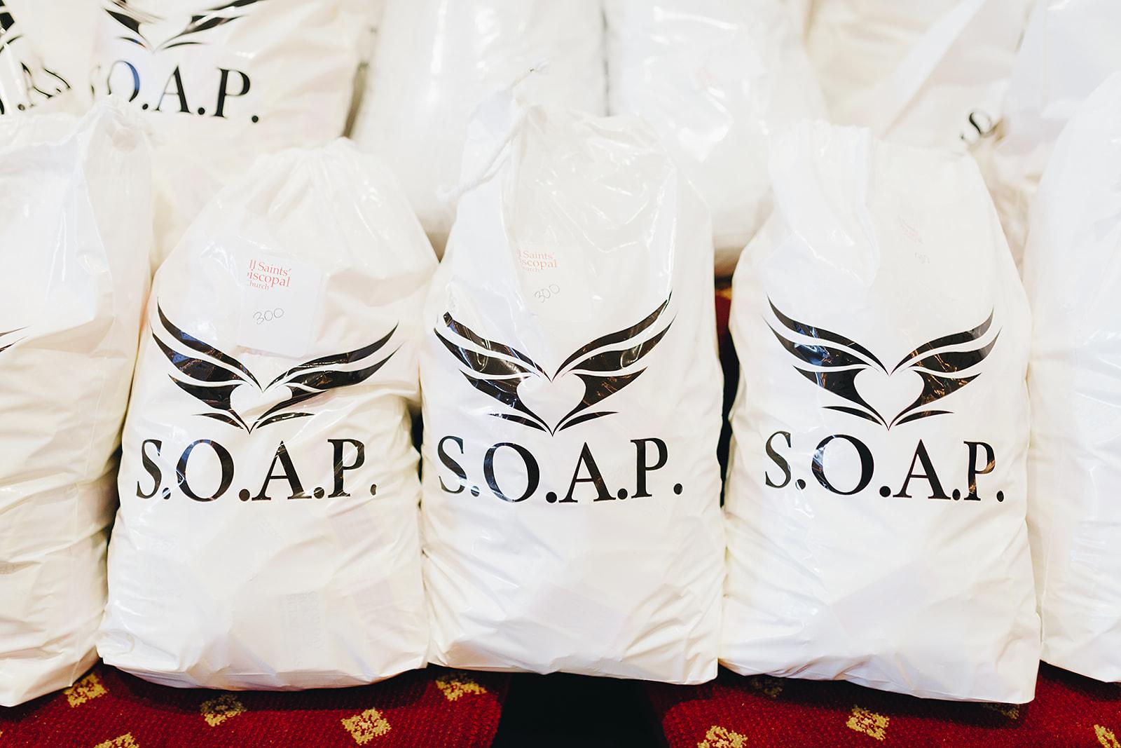 GG.SOAP.MWW-84.jpg