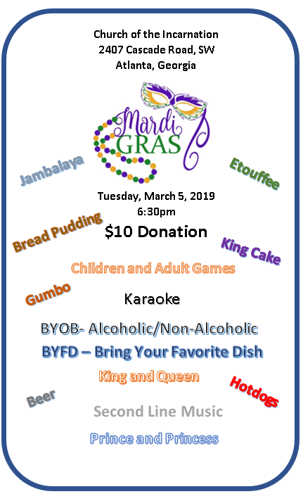 2019 Mardi Gras flyer (1).PNG