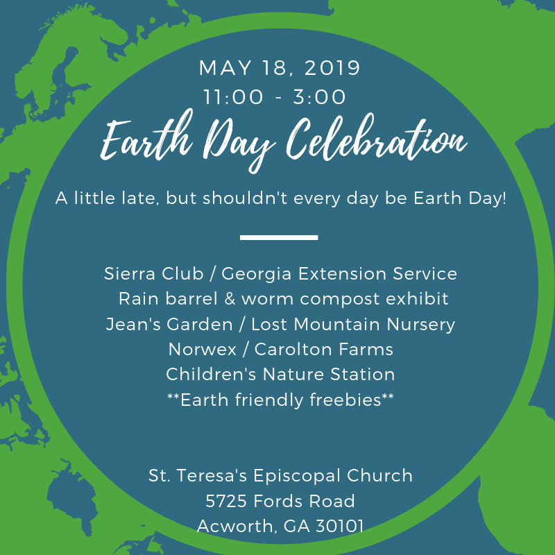 Earth Day Celebration (2).png