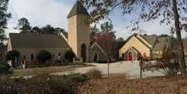 st andrews in the pines episc.jpg