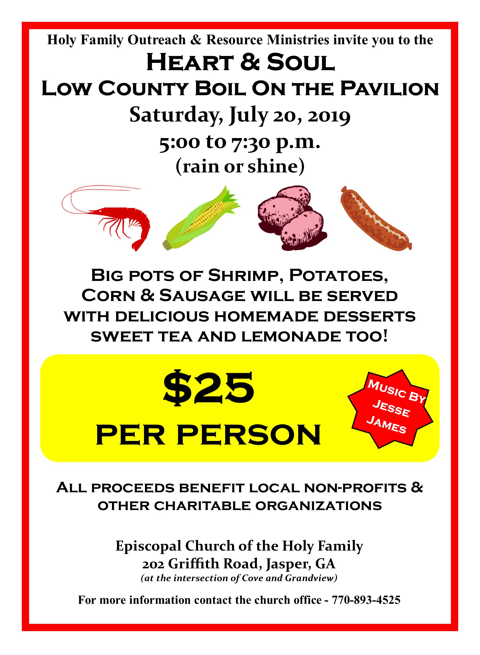 2019 Low Country Boil Poster.jpg