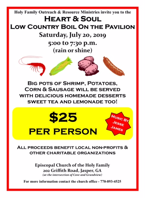 2019 Low Country Boil Poster (1).jpg