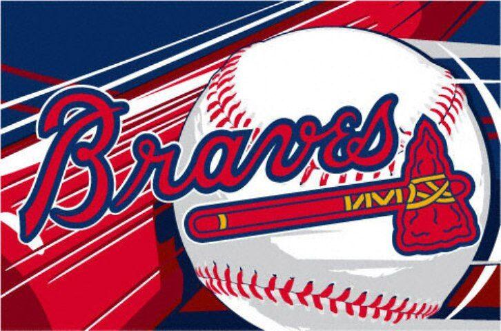 braves logo 3.png