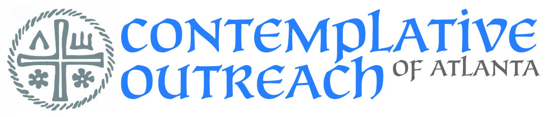 Contemplative Outreach Atlanta Logo.jpg