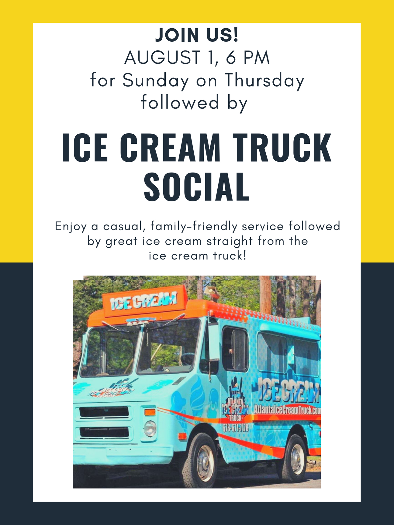 Ice Cream Social 960 Kb.jpg