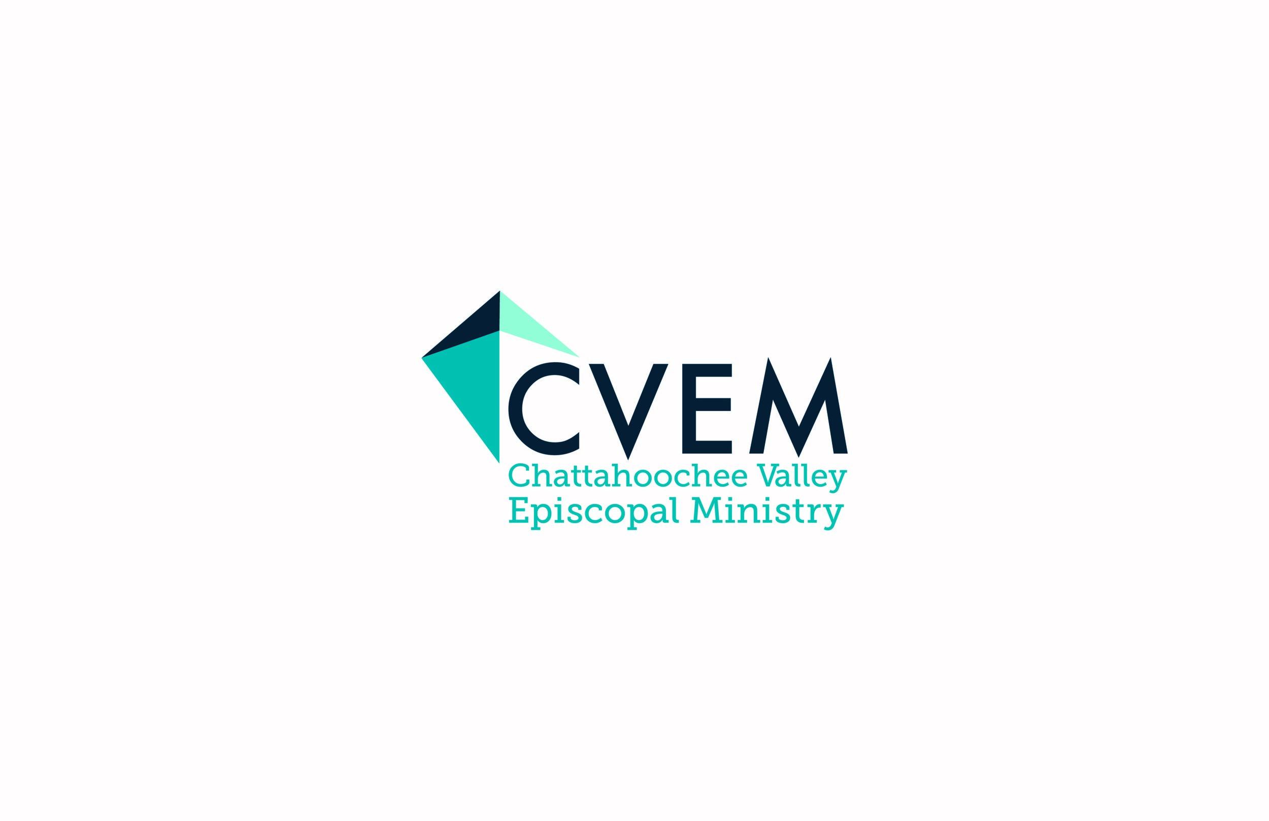 CVEM master logo-01.jpg