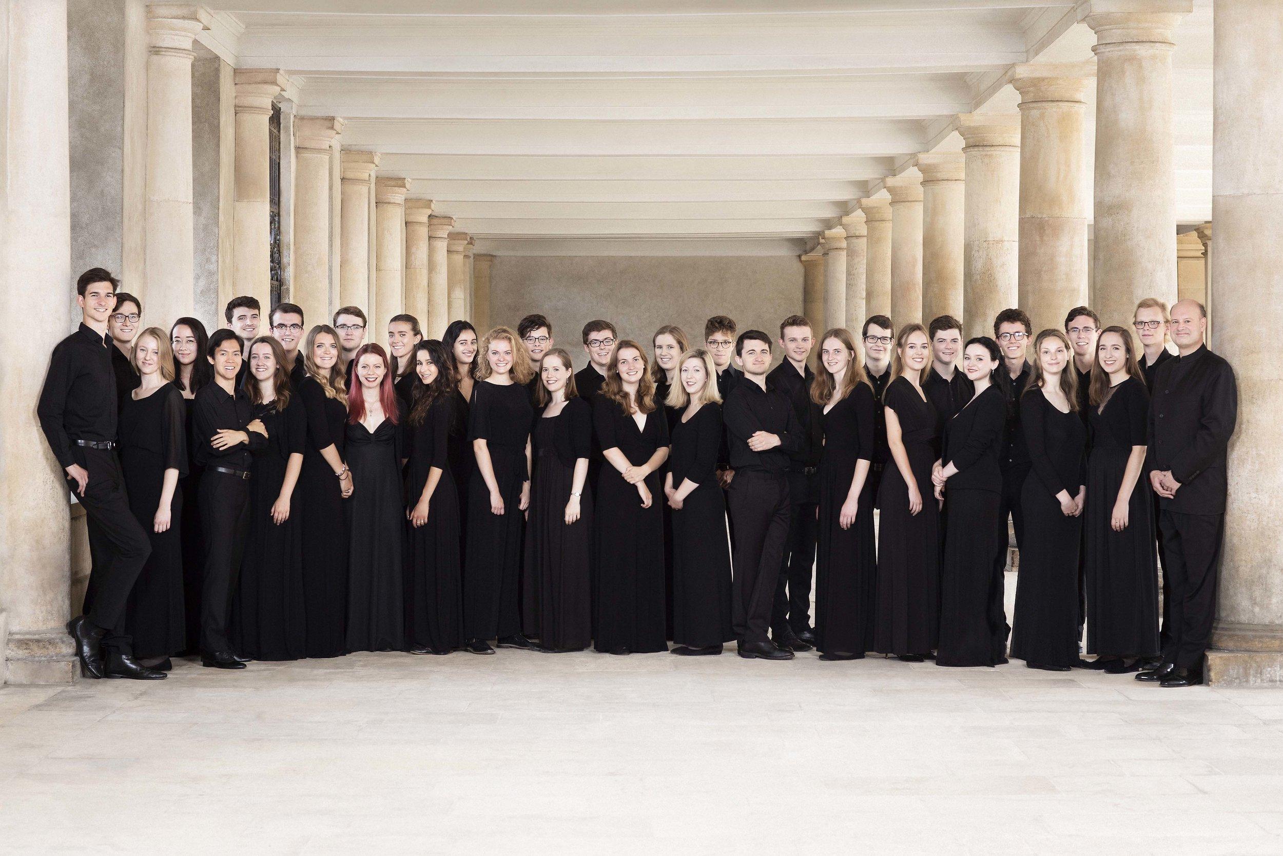 The_Choir_of_Trinity_College_Cambridge_credit_Benjamin_Ealovega-3.jpg