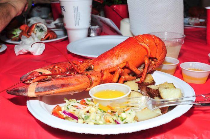 lobster dinner.jpg