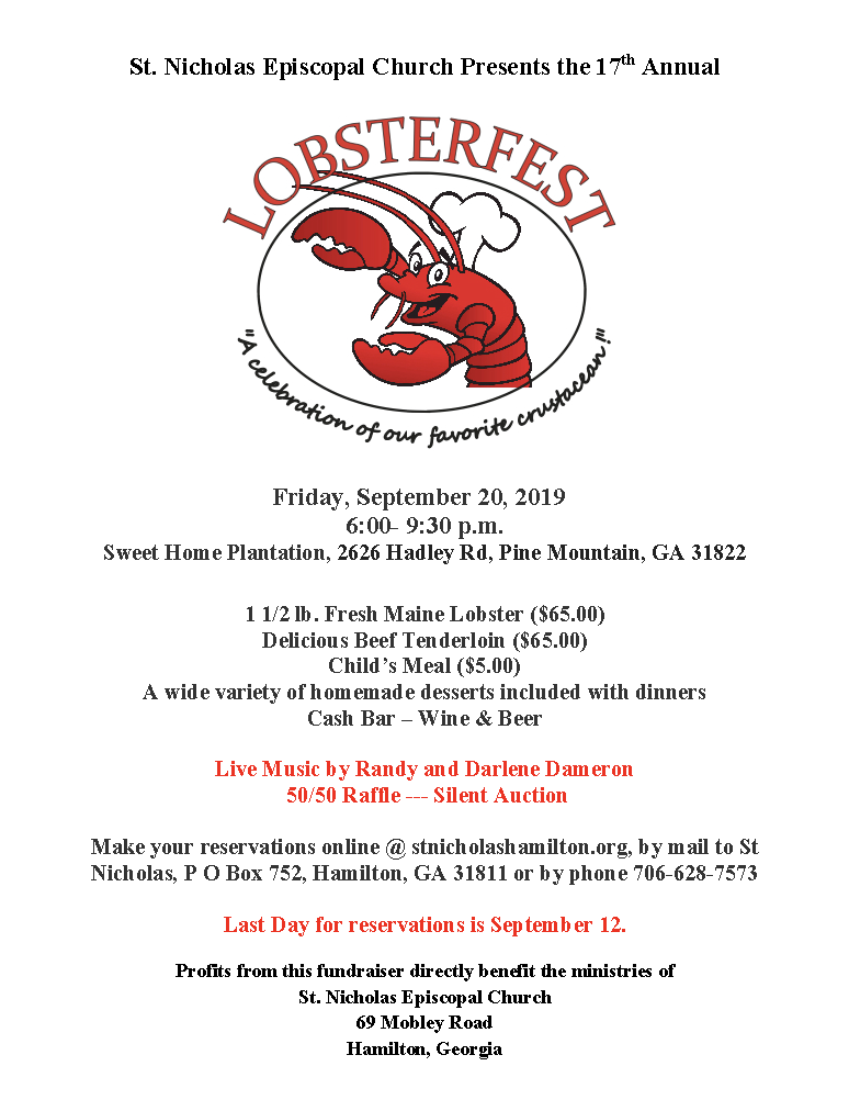 2019 Lobsterfest flyer.png