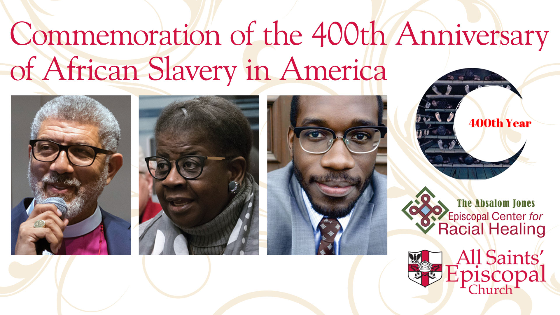 400th-Anniversary-of-Slavery-FB.jpg