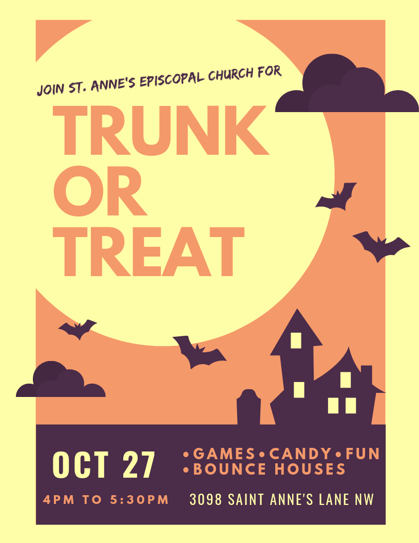 Trunk or Treat 10.27.19.png