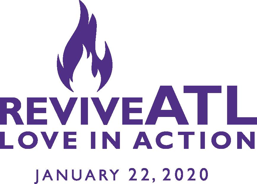 ReviveATL_Date (1).png