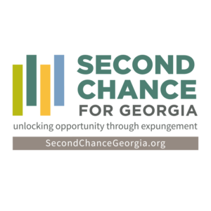 Second-Chance-GA-Logo-Primary-URL-Social-Media-720px-300x300 (1).png