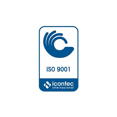 ISO 9001:2015.png