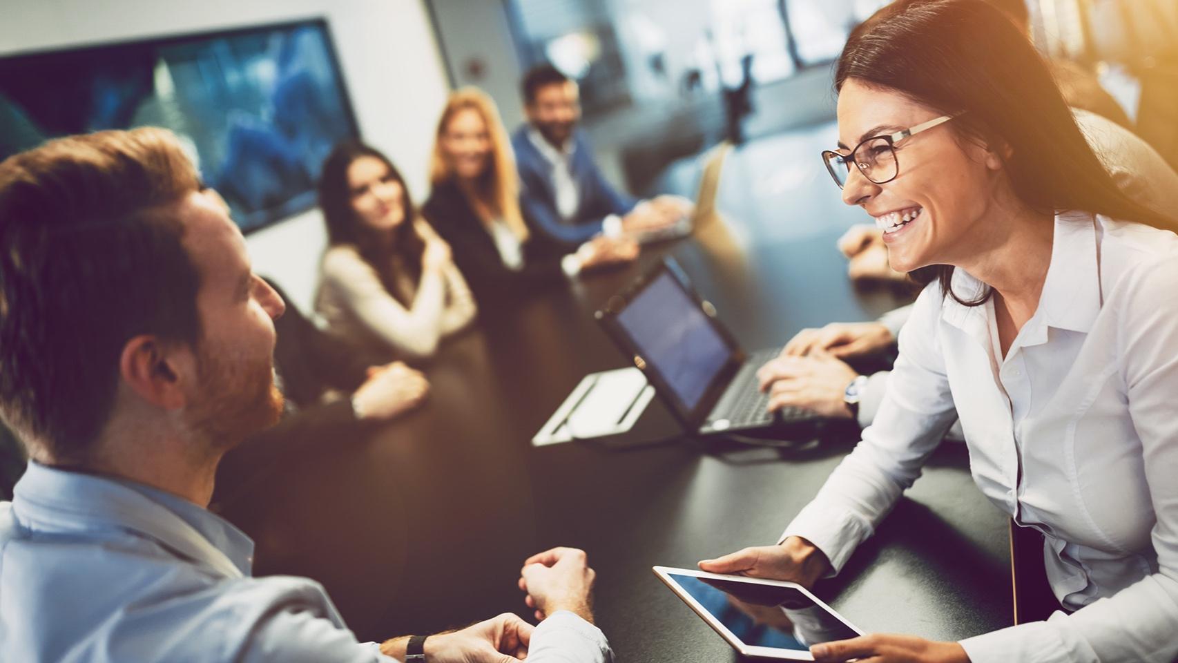 BlogPost_employee-productivity-meeting-room_01es.jpg