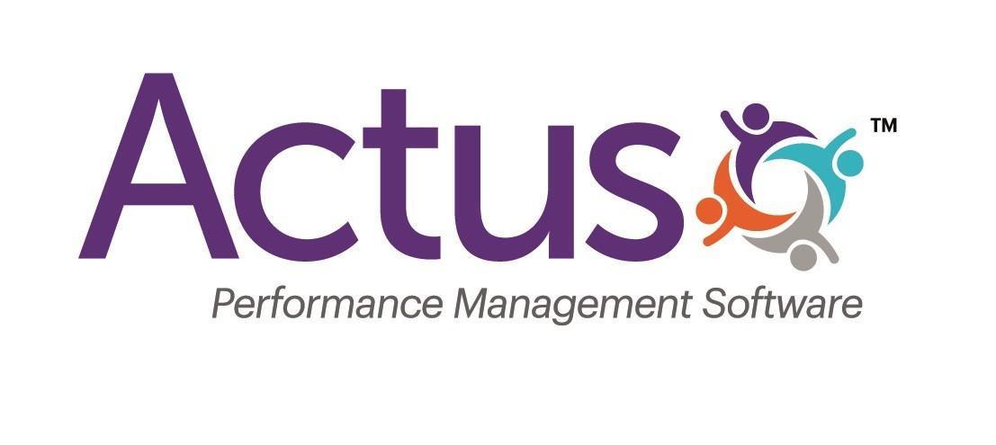Actus logo.jpg