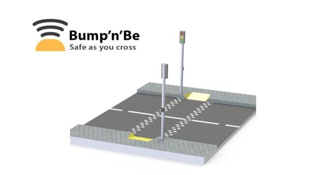 BumpNBe2.jpg