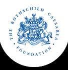 logo_rothschild-caesarea1.png