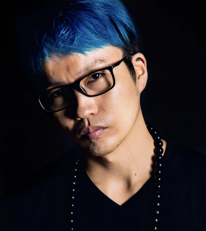 Kohei - Kohei has performed at Anime conventions, huge festival and legendary venues. Such as Anime Expo 2018, Apollo Theater, Carnegie Hall, Prudential Center, Hong Kong Dragon Boat Festival 2017, Cherry Blossom Festival in DC, Brooklyn Botanic Garden, San Diego, Anime California 2018, Animamga Expo, Delta H Con, San Japan, Animinneapolice, Houston Japan Festival