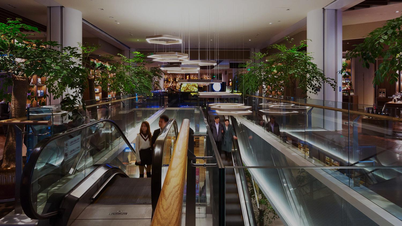 Sundan Life Flagship Store