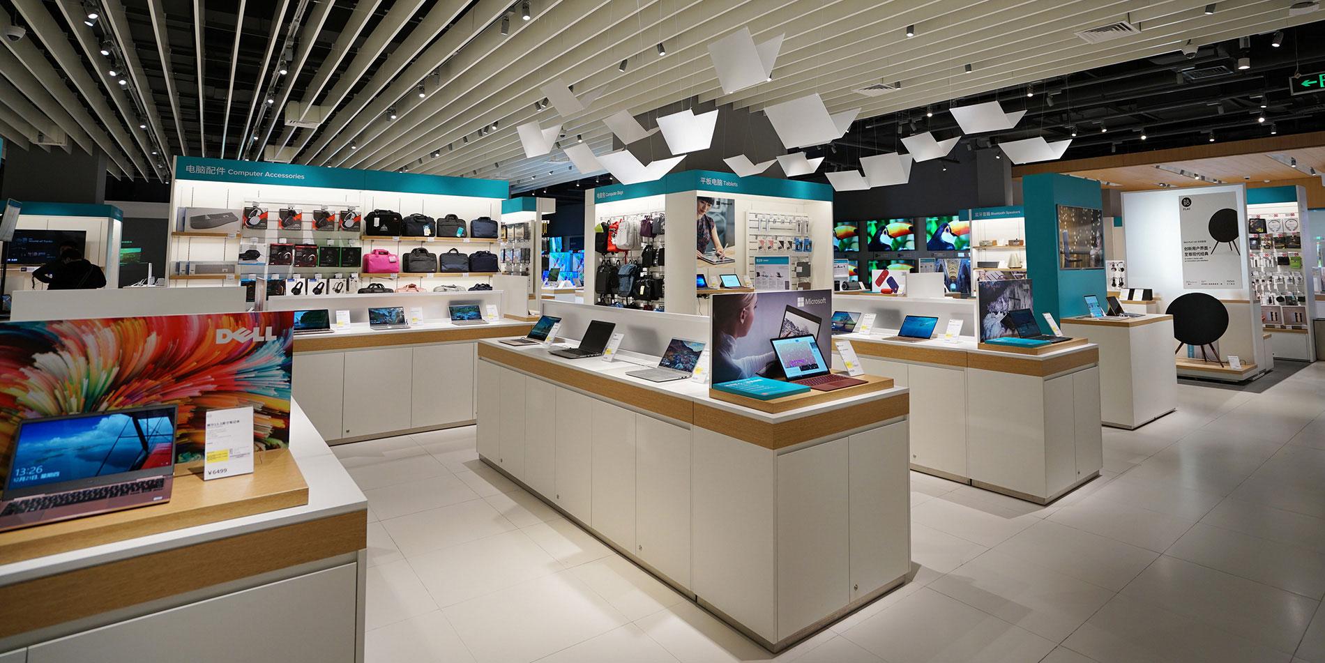Sundan_stores_002.jpg