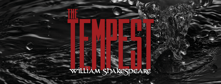 Tempest- FB cover photo.png