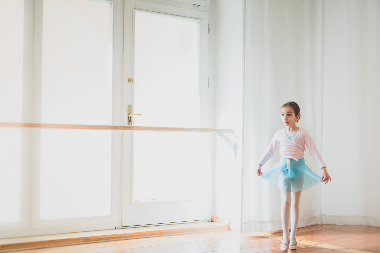 balletminis1.jpg
