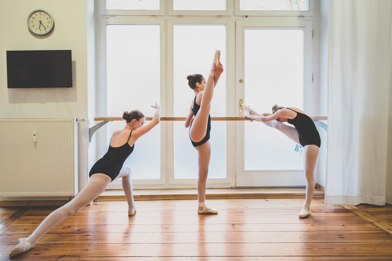 balletteens2.jpg