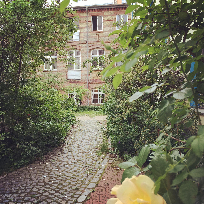 studio2garten.JPG