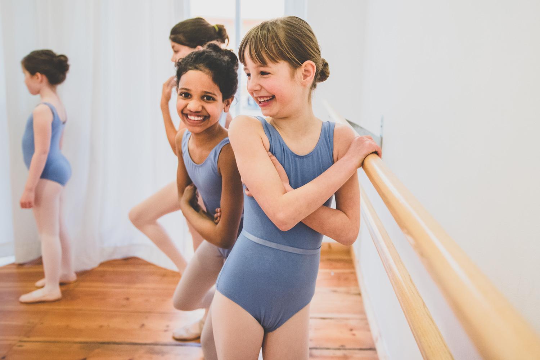 balletgirls3.jpg