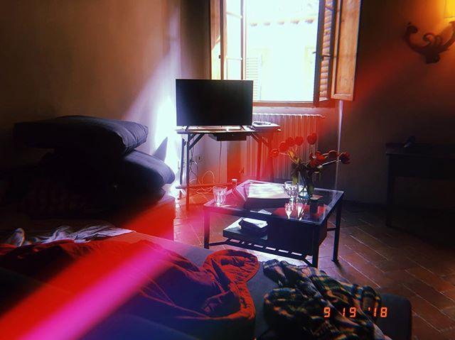 Sunny appartamento 💕🌹