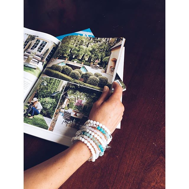 ✨✨Mini agate bracelets✨✨ . . . 📍 www.chamel.ca Link in bio ⚪️⚪️⚪️