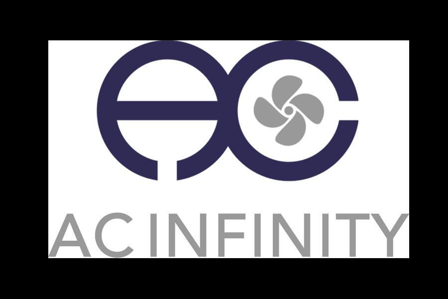 AC Infinity logo.png