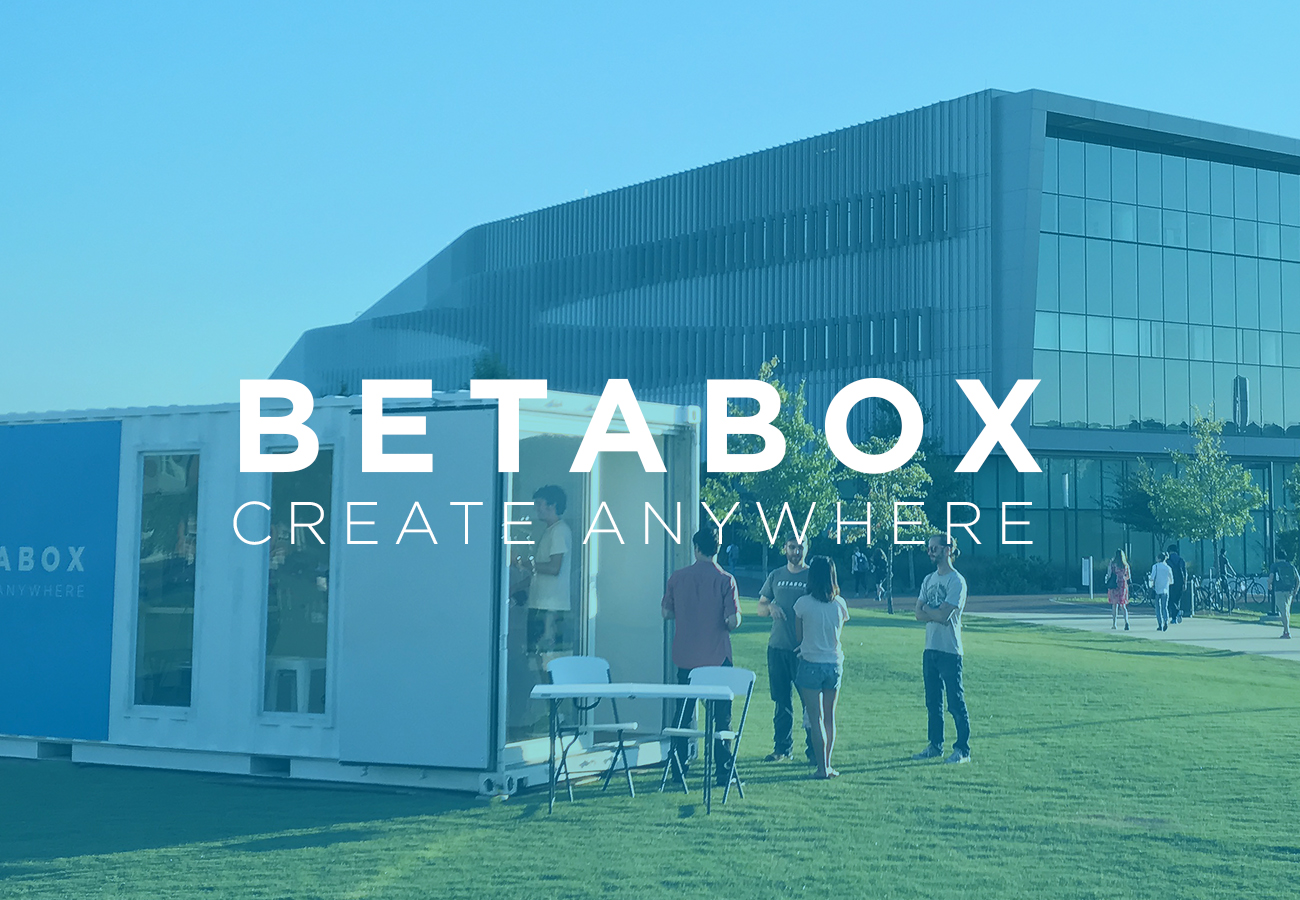 Betabox - sized - 1.jpg