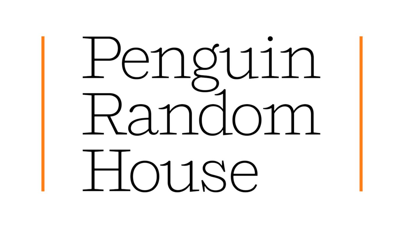 Random House.png