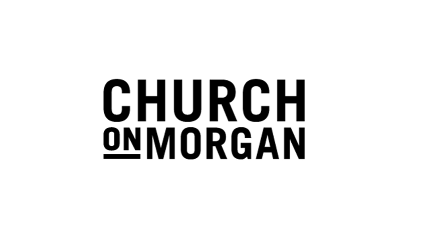 Church on Morgan.jpg