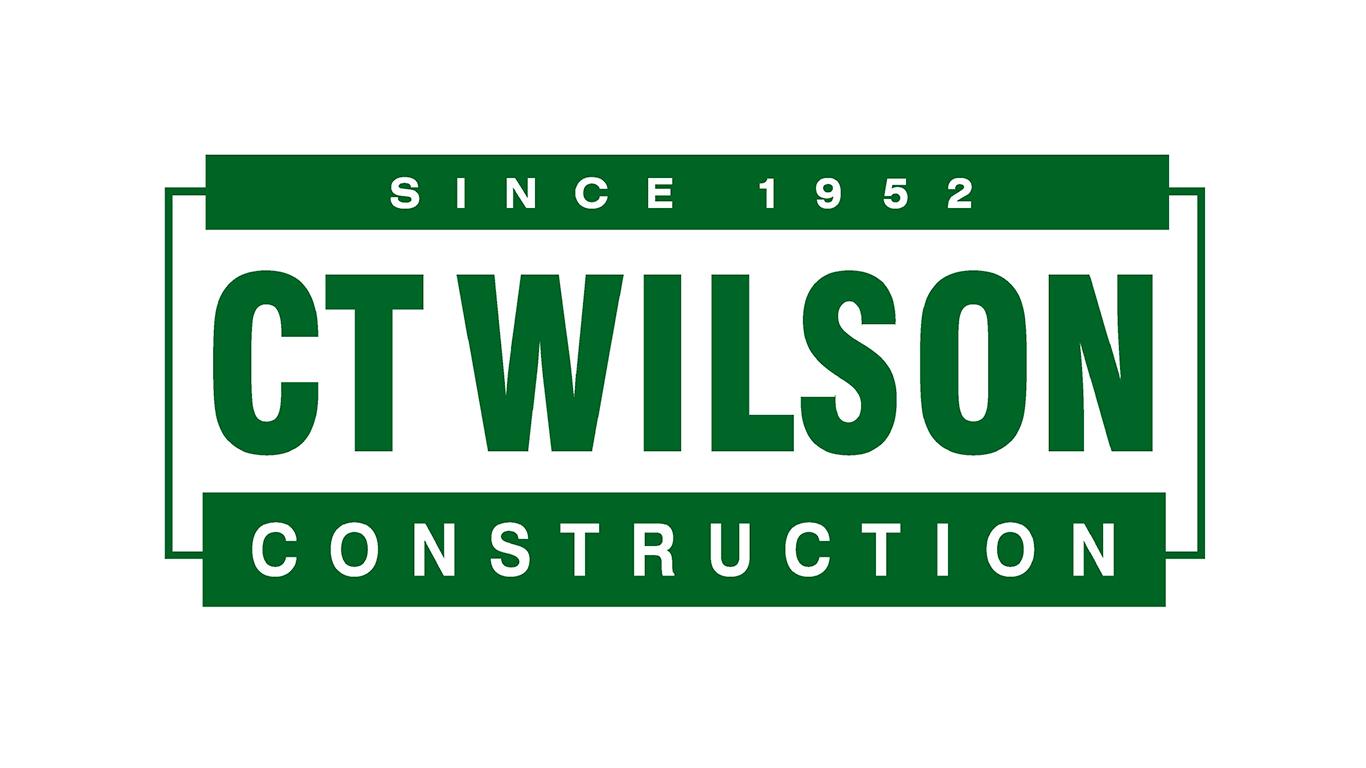 CT Wilson.png