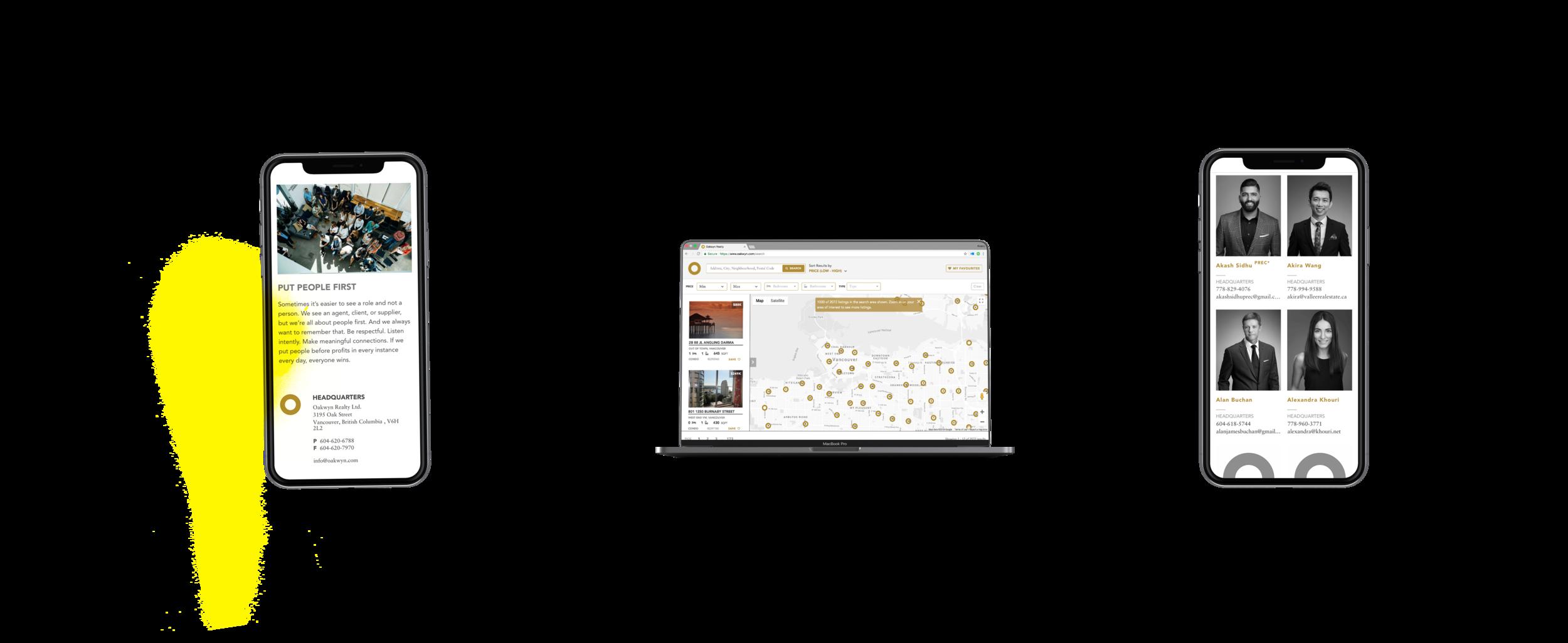 Oakwyn_Mobile_Mockup_Website.png