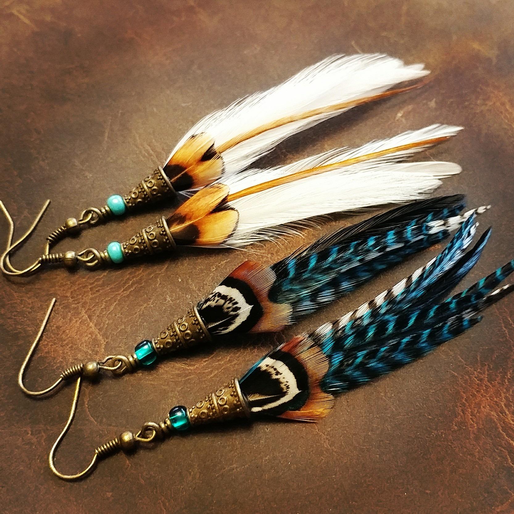 Axe & Sparrow at Rural Craft Revival