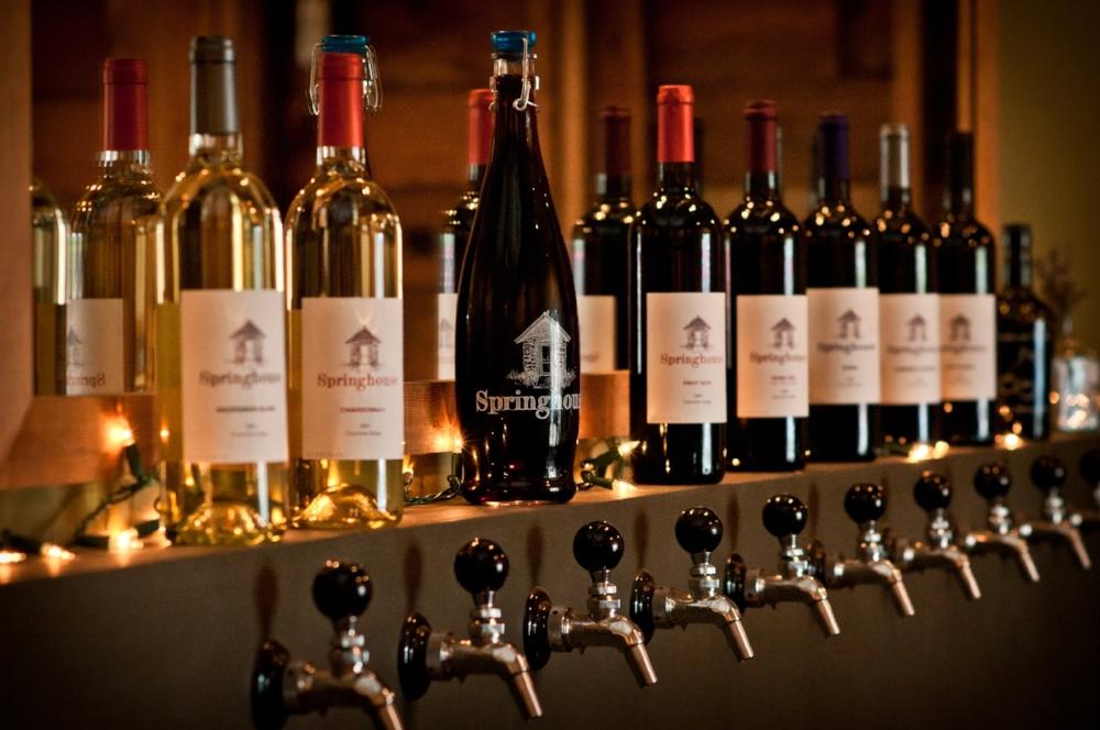 Springhouse+Cellar+Winery.jpg