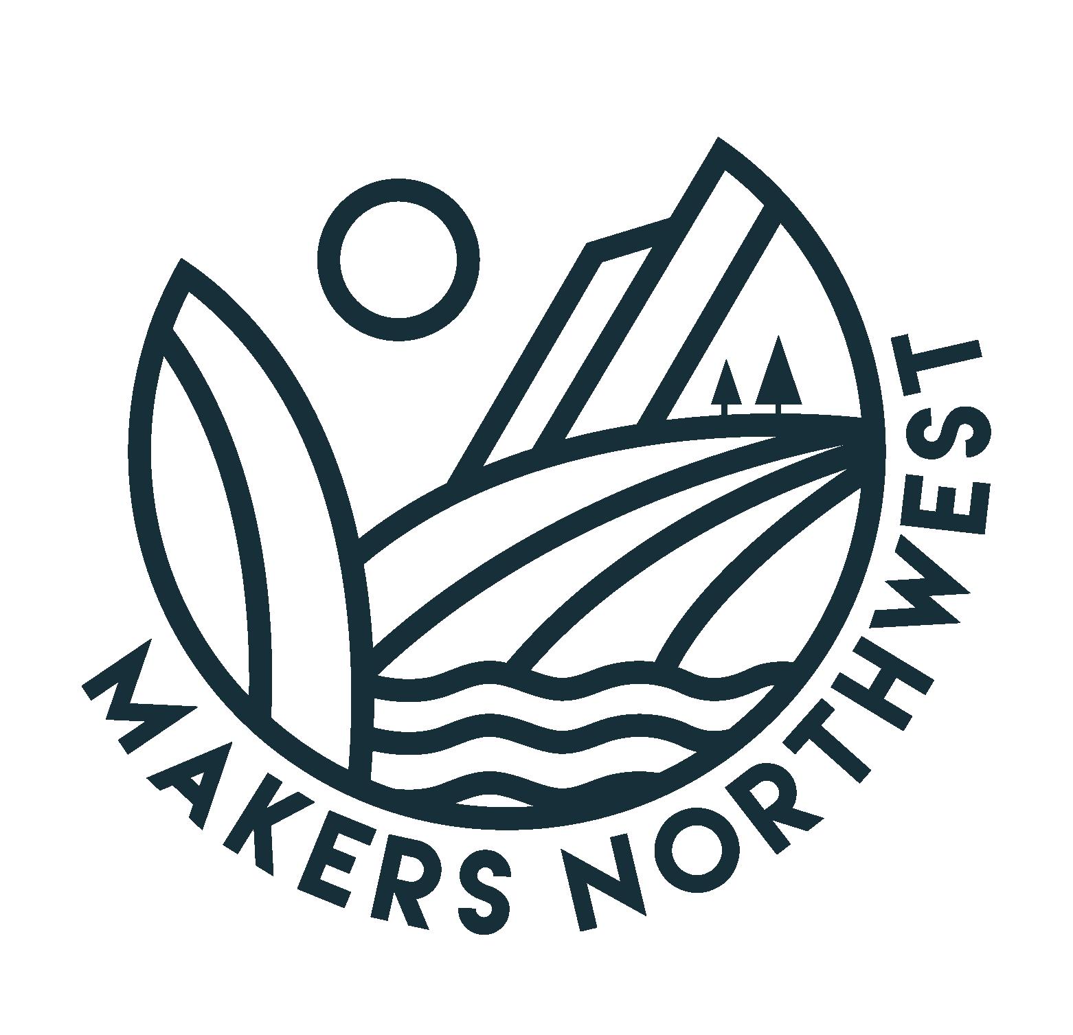 Makers Northwest