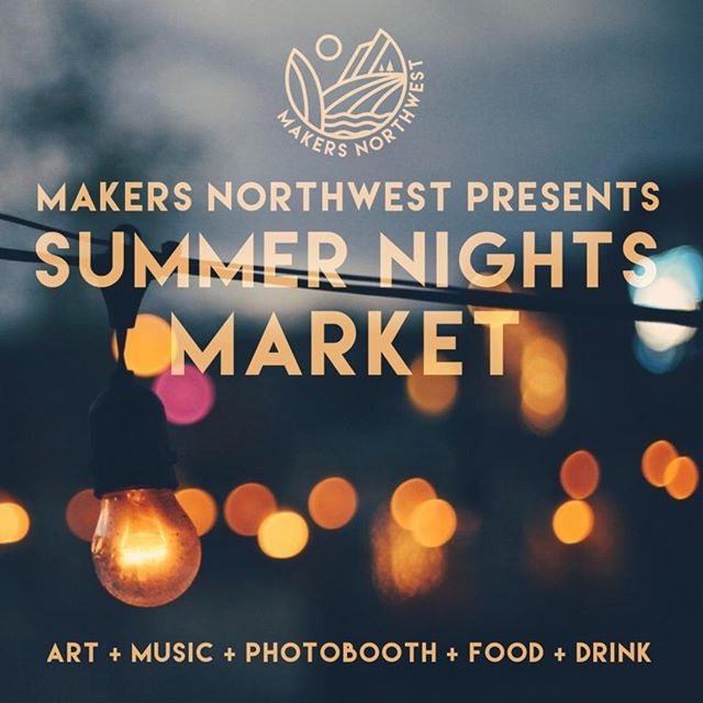 It's happening!!! ⠀ ⠀ Maker's Northwest presents Summer Nights Market every last Thursday starting in June at The Society Hotel! Doors open at 5pm. ✨⠀ ⠀ #summermarket #summernightsmarket #shoplocal #discoverhandmade #makersnorthwest #loversofhandmadeunite #thesocietyhotel #roadtobingen #art #music #photobooth #food #drink⠀ .⠀⠀⠀⠀⠀⠀ .⠀⠀⠀⠀⠀⠀ .⠀⠀⠀⠀⠀⠀ .⠀⠀⠀⠀⠀⠀ .⠀⠀⠀⠀⠀⠀ #tagamaker #getcrafty #handmademarket #supportlocal #shop #discover #crafts #localmakers #columbiagorge # pnw #makersgonnamake #crafttime #friends #madeinoregon #madeinwashington #madeinhoodriver #madeinthegorge #ruralcraftrevival