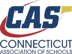CAS Logo and Title (No Tagline).jpg