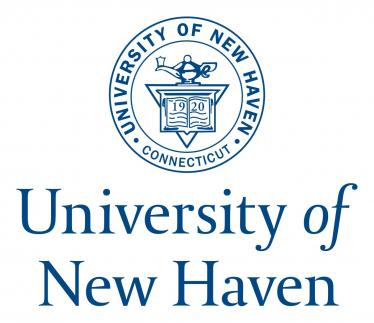u_of_new_haven_logo.jpg