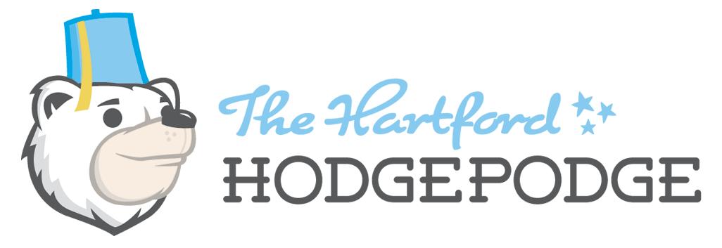 Hartford-HodgePodge-Logo.png