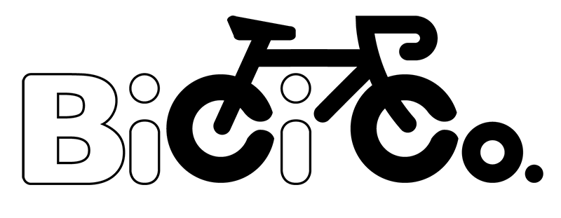 BiCiCo_Logo-08.png