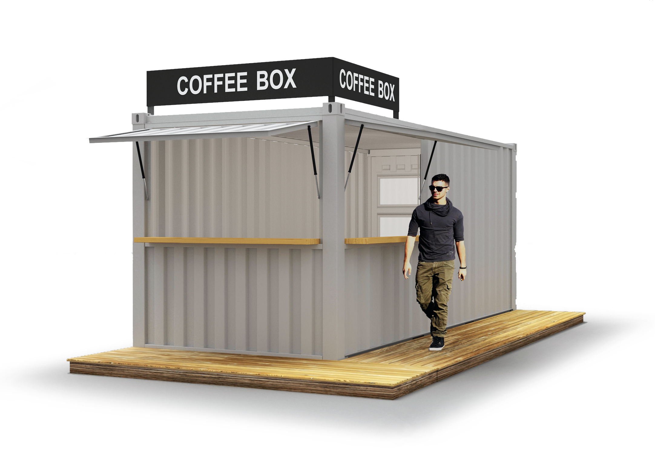 Counter Box .jpg