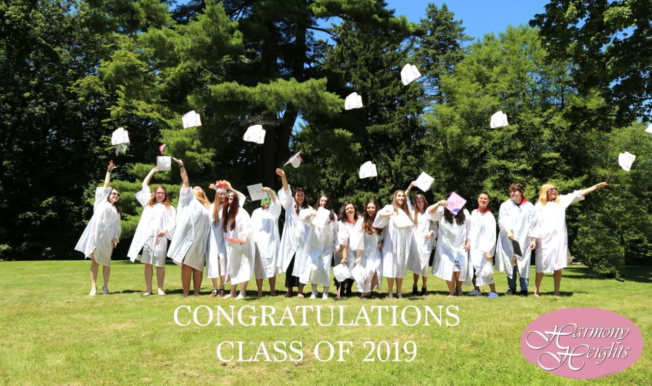 thumbnail_HH Grads 2019.jpg